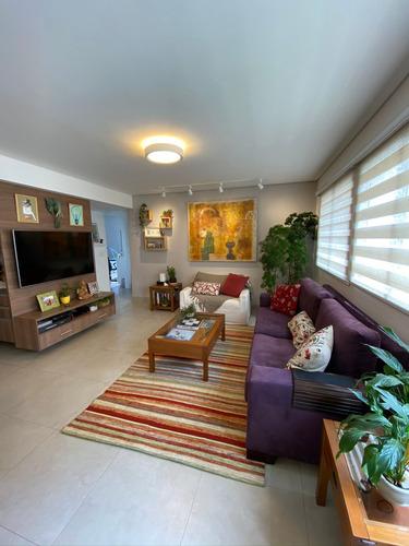 Apartamento - Ap12901 - 69470749