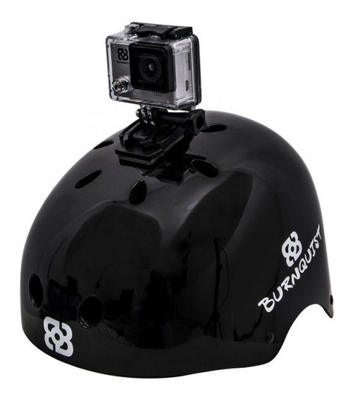 Mini Camera Filmadora Sports Hd 1080p Aprov D