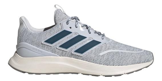 Zapatillas adidas De Running Energyfalcon De Hombre