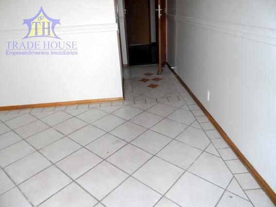 Apartamento Para Locação, 3 Dormitório(s) - 26705