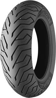 Llanta Motoneta Michelin 130/70-12 56p City Grip Uso S/c