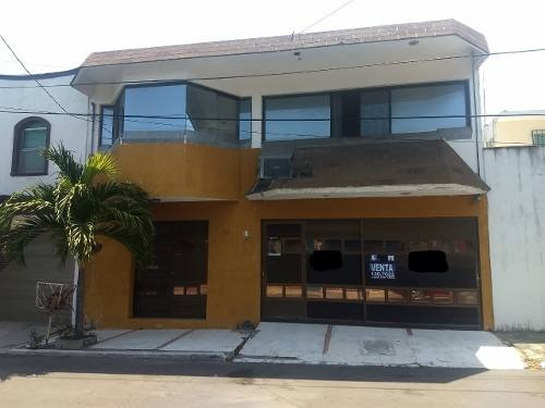 Se Vende Bonita Casa En Fracc Virginia | Arlette Flores