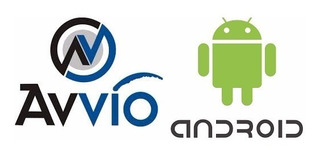 Software Para Telefono Avvio Eliminacion De Virus