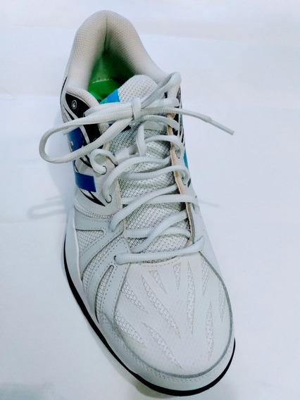 Zapatillas Tenis New Balance N45-horacio Deportes Caballito