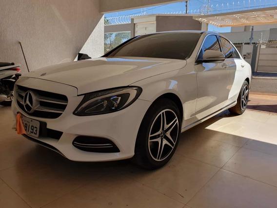 Mercedes-benz 180-d Exclusive