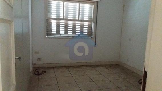 Casa Assobradada - Tw14407