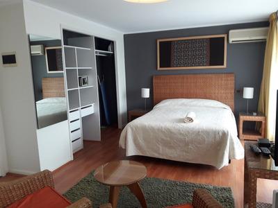 San Sebastián 2711, Las Condes, Chile
