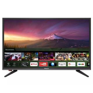 Smart Tv Philco 4k49 Pld49us7c Netflix