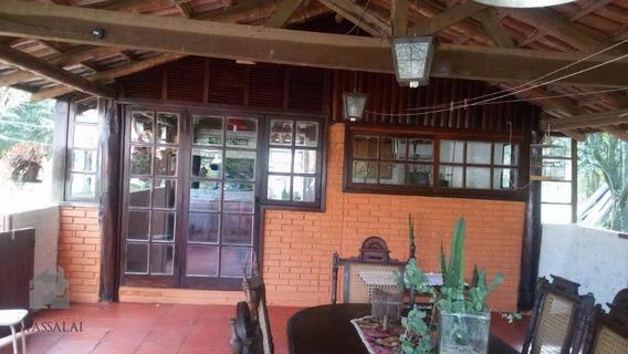 Casa De 3 Dormitório, Piscina Em Condomínio À Venda, 3648 M² - Parque Eldorado - Eldorado Do Sul/rs - Ch0003