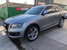Audi Q5 2.0 30 Años S Tronic Quattro Dsg 2011