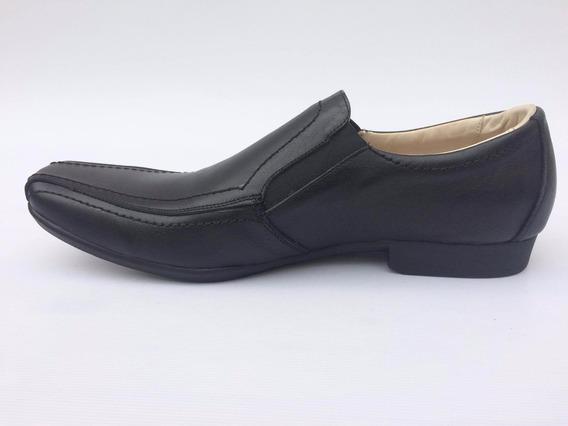 Zapatos Para Hombre De Cuero N° 46, 47, 48
