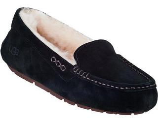 Ugg Sliper (pantuflas)/30.000