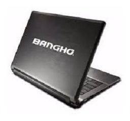Notebook Bangho B251xhu I5 4gbram 500gb Hdd Impecable !!!!