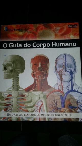 Anatomia Humana.