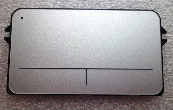 Touchpad Mouse Netbook Hp Mini 210 2120br Original Cod.697