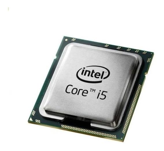 Kit 3 Processador Core I5 3470 3.2ghz Lga1155