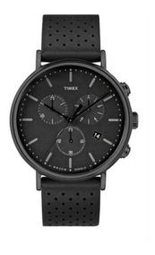 Reloj Timex Modelo: Tw2r26800 Envio Gratis