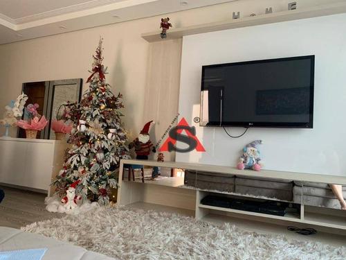 Casa À Venda Na Rua Jussara, 125 M² Por R$ 950.000 - Bosque Da Saúde - São Paulo/sp - Ca2572