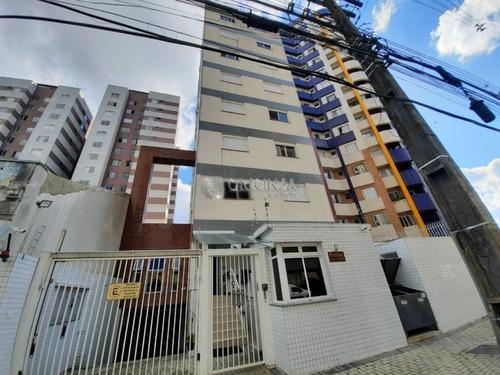 Imagem 1 de 13 de Apartamento Para Venda - 1511.001