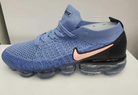 Tênis Nike Vapor Max 2.0