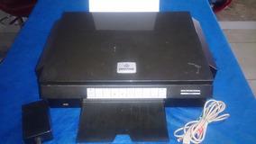 Impressora Multifuncional Positivo A1017