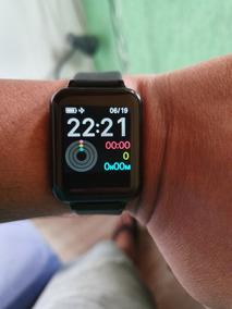 Relógio Inteligente B57