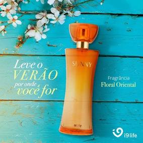 Perfume Sunny