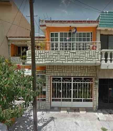 Oportunidad De Inversión Casa De Remate Bancario De Contado