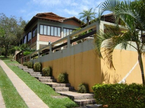 Casa - Ca00987 - 2286613