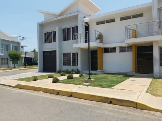 Casa Venta Residencias Bour Harbour Resort Api 2020 Ennis C