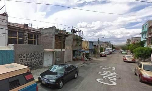 Casa De Recuperación Bancaria, Col. Juarez Pantitlan