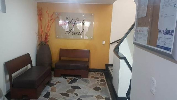 Oficina En Venta El Lago 843-447