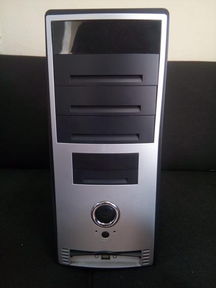 Cpu Amd A4-2.70ghz-4gb Ram-ssd 120gb-w7 Ultimate 64bits