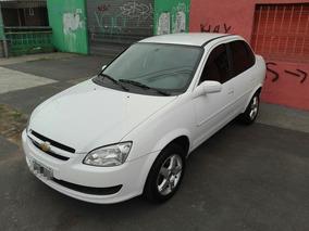 Chevrolet Corsa 1.4 Lt Spirit