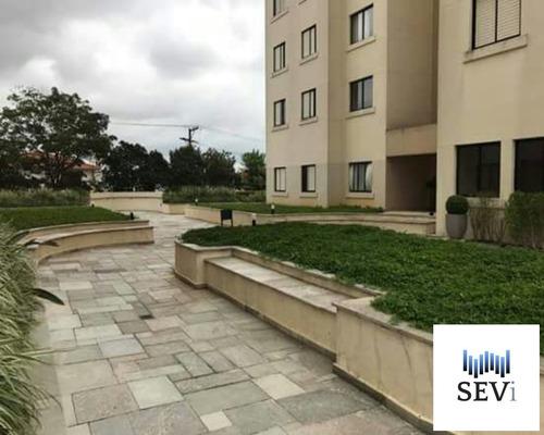 Apartamento - Ap00188 - 34182103