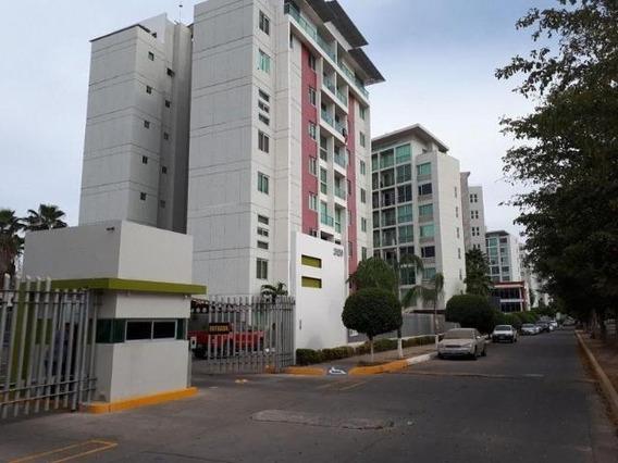 Departamento En Venta En Torres Del Río Planta Baja En Cul.