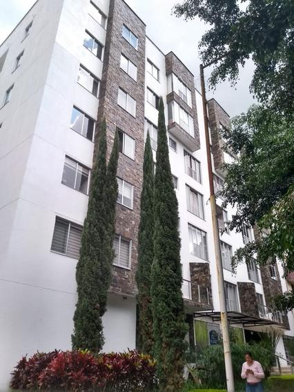 Alquiler Apartamento Amoblado Castellana Armenia
