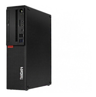 Lenovo Thinkcentre M720s Intel Core I5 8gb Ram 1tb Hdd Win10