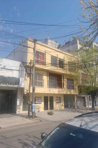 Imagen 1 de 11 de Departamento Casa Alquiler Quinta Venta Terreno Ph!!!!