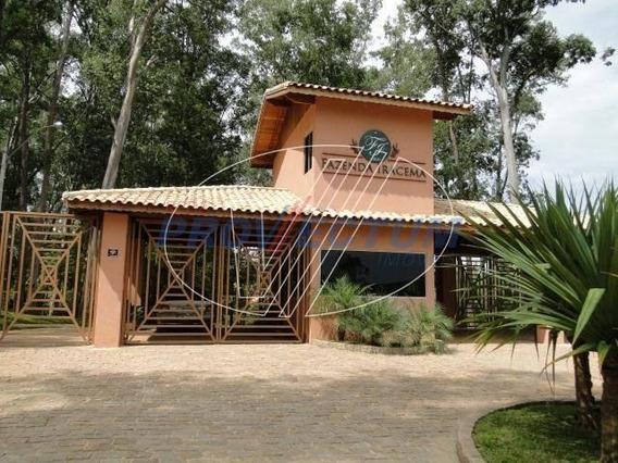 Terreno À Venda Em Sousas - Te243160