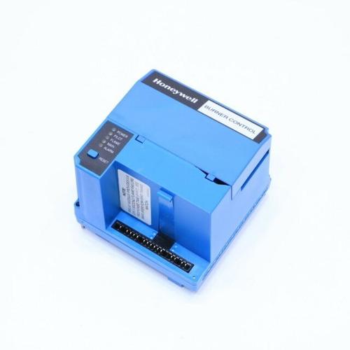 Controlador De Llama -burner Control Rm7895 A 1014 Honeywell