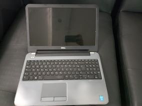 Notebook Dell Inspirion 5537 15 Polegadas