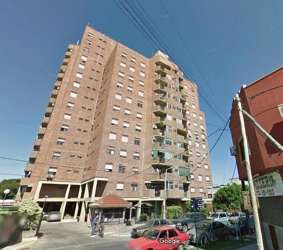 Venta Con Renta / Apto Credito / Cofavi / 2 Dormitorios / San Miguel