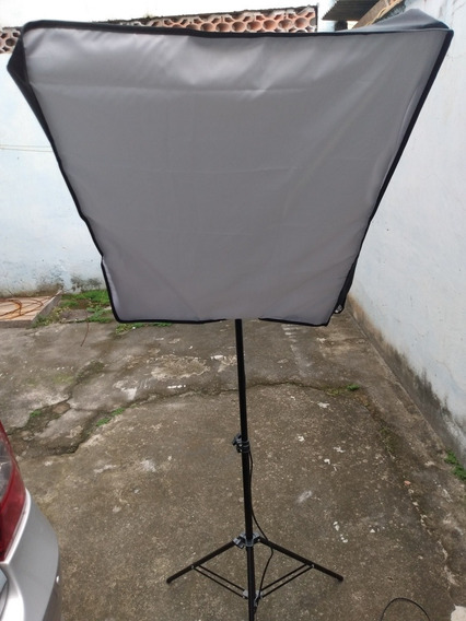Softbox 50x70cm