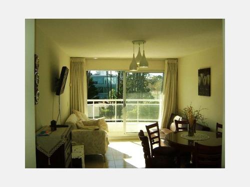 Apartamento Alquiler Invernal : 1450