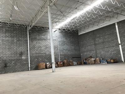 10,000 M2 Al Sur Carr. A Delicias Bodega Industrial Renta A