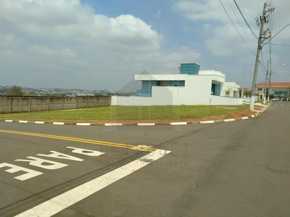 Terreno À Venda Em Jardim Planalto - Te002010