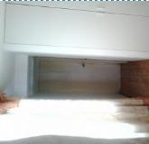 Dormitorio Con Baño Propio 550 Soles Y Dormitorio Amoblado