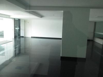 Apartamento Residencial À Venda, Cruzeiro, Belo Horizonte - Ap0052. - Ap0052
