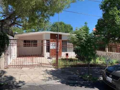 Se Renta Casa Para Oficina En San Felipe Dos Excelente Ubicación Sobre Avenida De Deza Y Ulloa